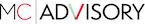COVID-19 Employee Vaccine Policy Framework 4