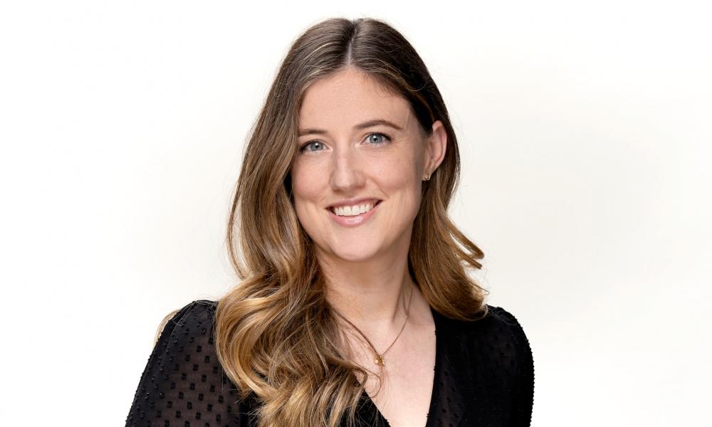 Erica Armstrong