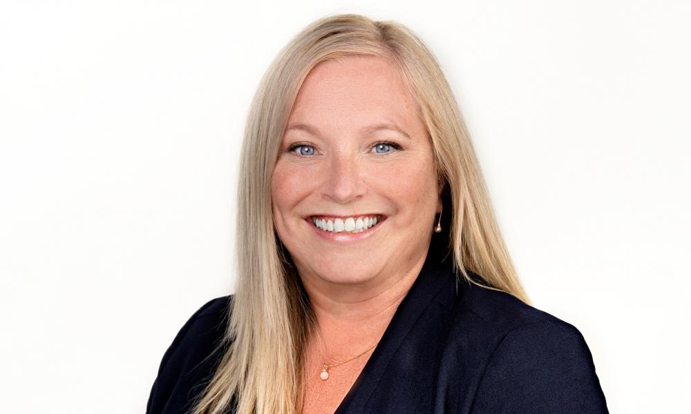 Karen Lockerby